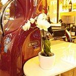Φωτογραφία: DICE Caffe