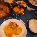 Foto de Restaurante Enseada Geraldinho