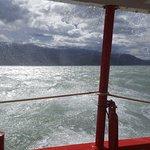 Photo of Turismo 21 de mayo