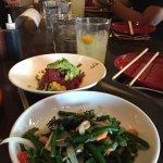 Foto de Star Noodle