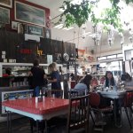 East Street Vegetarian Cafe and Bar의 사진