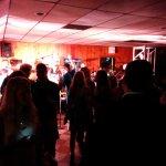 Photo of Pantana Bob's