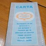 Photo of Pizzeria Reconquista