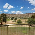 Photo of DoubleTree by Hilton Hotel Alice Springs