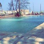 Ziwa Beach Resort Foto