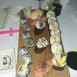 Photo of Akikomo Sushi