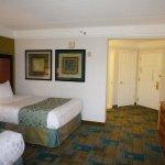 Foto de La Quinta Inn & Suites Panama City