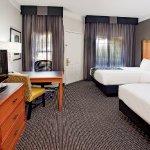 Photo of La Quinta Inn & Suites Macon