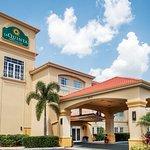 La Quinta Inn & Suites Port Charlotte Foto