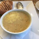 Photo de Geneva Crepe Cafe & Bistro