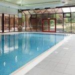 Photo of Holiday Inn Bristol - Filton
