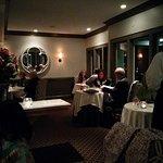 Photo of The Fearrington House Restaurant