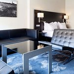 Foto de AC Hotel General Alava