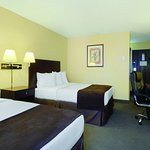 Photo of Best Western McCarran Inn
