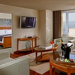 Photo of Cambridge Suites - Sydney