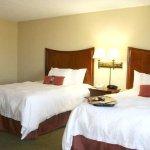 Photo de Hampton Inn & Suites Fort Myers-Estero/FGCU