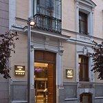 Foto de AC Hotel Recoletos