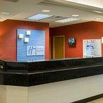 Photo of Holiday Inn Express Hershey (Harrisburg Area)