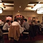 Photo of Chama Gaucha Brazilian Steakhouse