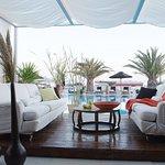 Photo of Andronikos Hotel Mykonos