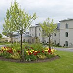 Photo of Bowood Hotel, Spa and Golf Resort