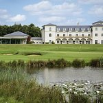 Bowood Hotel, Spa and Golf Resort