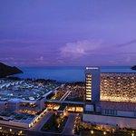 Photo of InterContinental Sanya Resort