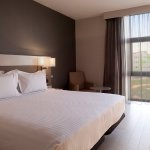 Foto de AC Hotel Sant Cugat