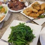 صورة فوتوغرافية لـ Sam Woo Barbecue Restaurant