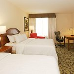 Photo of Hilton Garden Inn Virginia Beach Town Center