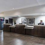 Photo de Delta Hotels Sault Ste. Marie Waterfront