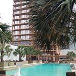 費爾蒙達拉斯酒店照片