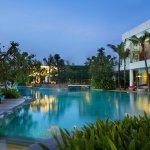 Photo of DoubleTree by Hilton Hotel Jakarta - Diponegoro