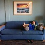 Photo of La Jolla Cove Hotel & Suites