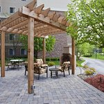 Photo of Staybridge Suites Minneapolis Bloomington