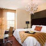 Photo de The Bohemian Hotel Savannah Riverfront, Autograph Collection