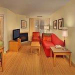 Residence Inn Southington Foto
