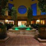 Photo of Renaissance Charlotte SouthPark Hotel