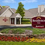 Photo of Residence Inn Nashville Airport