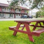 Photo of Econo Lodge South