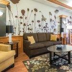 Foto di Sleep Inn & Suites