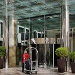 Photo of Courtyard Kuwait City