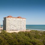 Photo of Myrtle Beach Marriott Resort & Spa at Grande Dunes