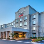 Photo of SpringHill Suites San Diego Rancho Bernardo/Scripps Poway