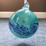 Bilde fra Hudson Beach Glass