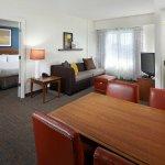 Photo of Residence Inn Tampa Oldsmar