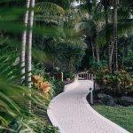 Foto de Turnberry Isle Miami, Autograph Collection