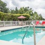 Photo of Comfort Suites Summerville