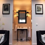 Photo of Suitehotel Restaurant Posthoorn