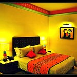 Photo of juSTa Rajputana, Udaipur Resort